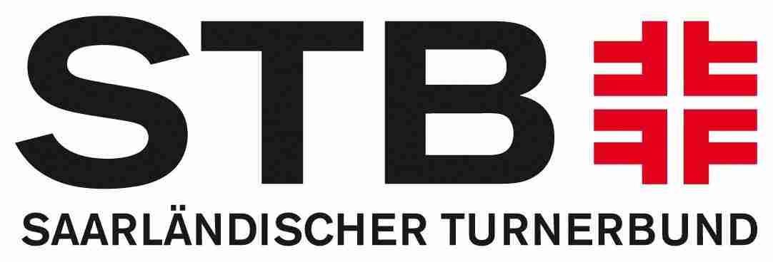 Saarländischer Turnerbund