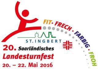 Landesturnfest 2016