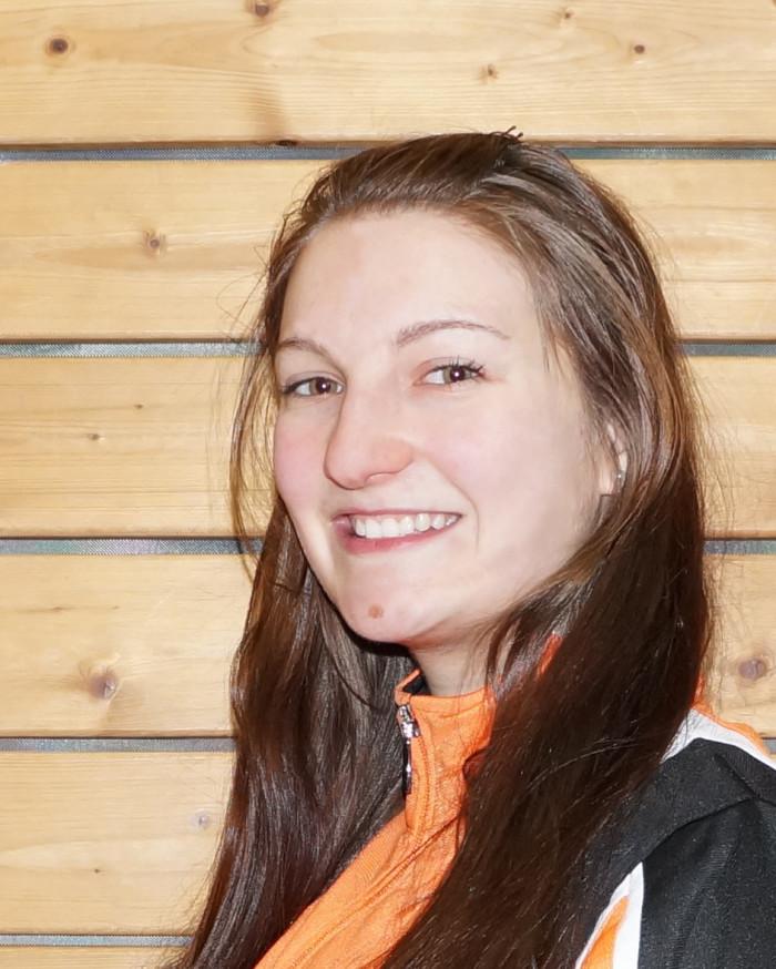 Nathalie Zetzmann