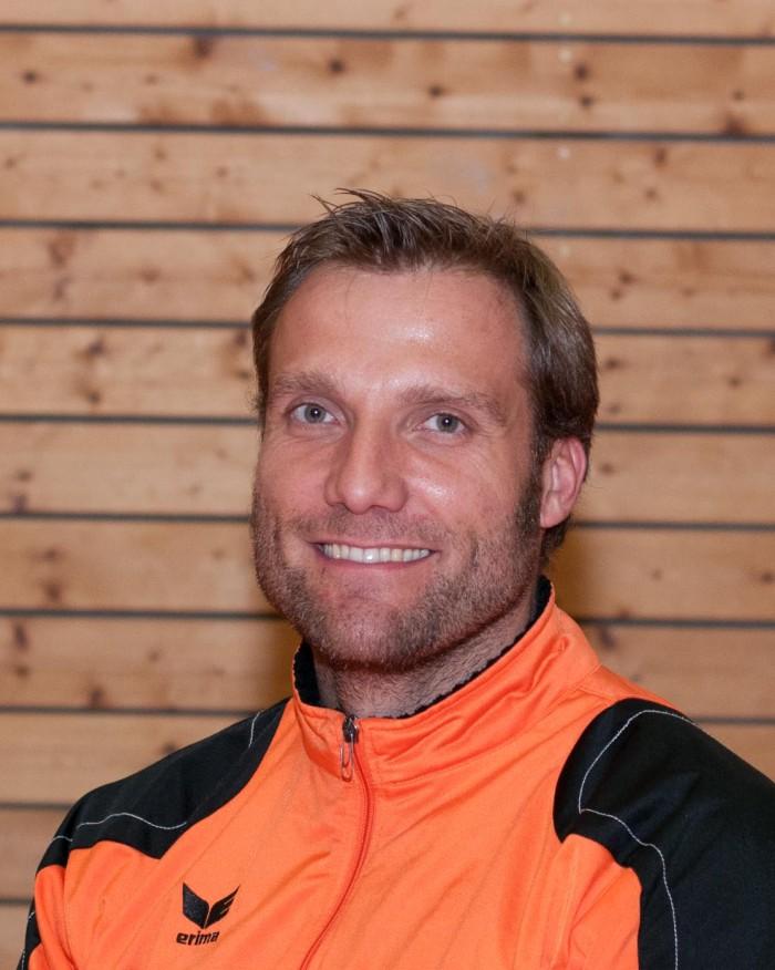 Stefan Hien