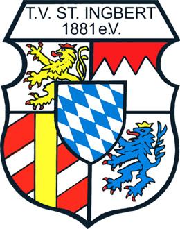 TVIGB-Logo