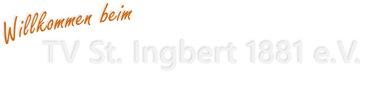 Turnverein St. Ingbert