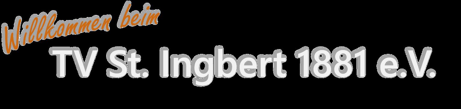 Turnverein St. Ingbert